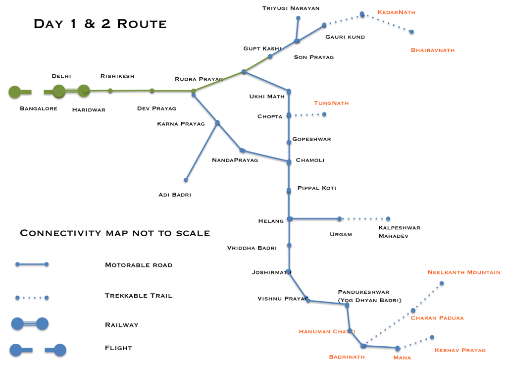 route-1and2